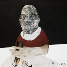 Kisk - Your Face feat. Robert Owens (Apparel)