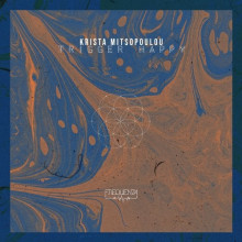 Krista Mitsopoulou - Trigger Happy (FREQ2023)
