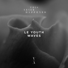 Le Youth - Waves (This Never Happened)