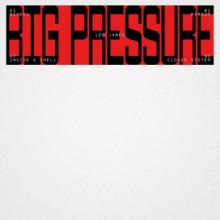 Leo James – Big Pressure (Body Language)