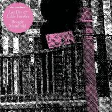 Loco Dice, Eddie Fowlkes - Boogie Mandroid (En Couleur)