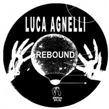 Luca Agnelli - Rebound (Kneaded Pains)