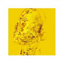 MD'EEP - Soul (MoBlack)