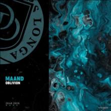 Maand - Oblivion (Dear Deer Dubs)
