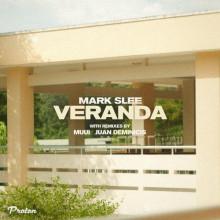 Mark Slee - Veranda (Proton)