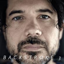 Matthew Dear - Backstroke 3