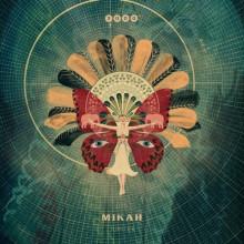Mikah - Jupiter (3000 Grad)