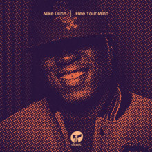 Mike Dunn - Free Your Mind (Classic Music Company)