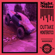 Outtake - Monsterotico (Nightnoise)