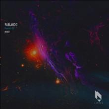 Parlando - Fornacis (Beatfreak Limited)