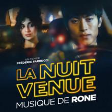 Rone - La Nuit Venue (Original Soundtrack) (Infine)