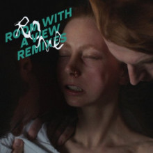 Rone - Room with a View Remixes (InFine)