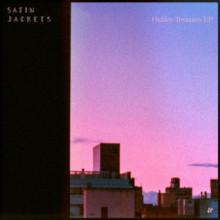 Satin Jackets - Hidden Treasures EP (Eskimo)