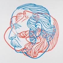 Sobek - Casio Samples EP [MONA064]