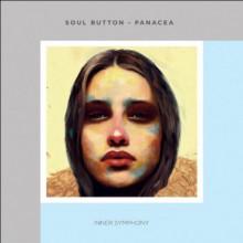 Soul Button - Panacea (Inner Symphony)