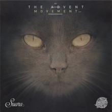 The Advent, Zein - Movement EP (Suara)