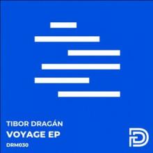 Tibor Dragan - Voyage (Dreamers)