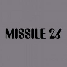 Timeblind - Detelevised (Missile)