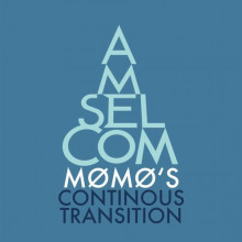 VA - Continuous Transition of Restate (Amselcom)