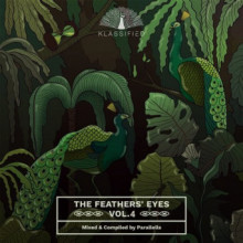 VA - The Feathers' Eyes Vol. 4 (Klassified)