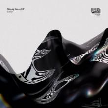 Cassy – Strong Sense EP (Inc. Tobias. Remix)