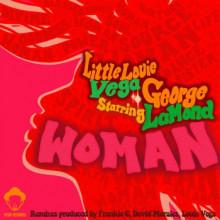 350-1598123373-Louie Vega & George Lamond - Woman (Vega)
