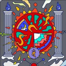 8Kays - System #85 (Sincopat)