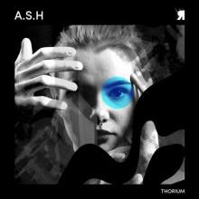 A.S.H - Thorium (Respekt)