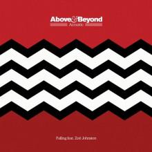 Above & Beyond, Zoe Johnston - Falling (Anjunabeats)