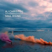 Aj Christou - Soul Rising (Knee Deep In Sound)