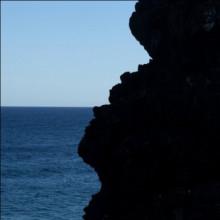 Alma Negra - Dakar Disco (Heist)