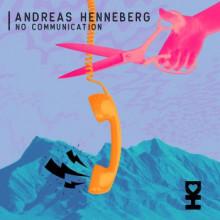 Andreas Henneberg - No Communication (Desert Hearts)