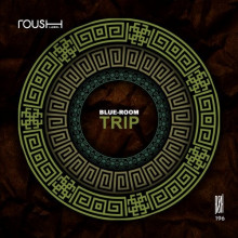 Blue-Room - Trip (Roush)