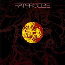 CJ Bolland - The Fire (Harthouse)