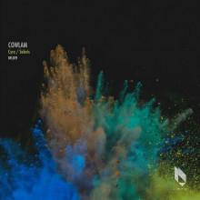 Cowlam - Cyra - Solaris (Beatfreak)