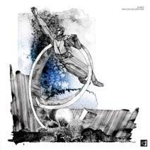 DJOKO - Endless Explorations (Berg Audio)