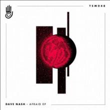 Dave Nash - Afraid (Truesounds)