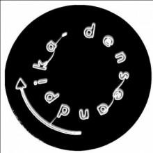 Dense & Pika - Neon (Kneaded Pains)