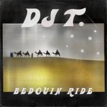 Dj T. - Bedouin Ride (Get Physical)