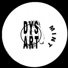 Dysart - Mint (Kneaded Pains)
