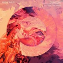 Eelke Kleijn - Woodstock (Hernan Cattaneo & Soundexile Extended Remix) (DAYS like NIGHTS)