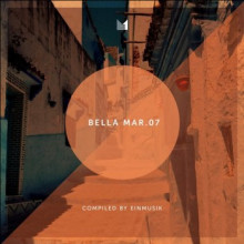 Einmusik - Bella Mar 07 (DJ Mix) (Einmusika)