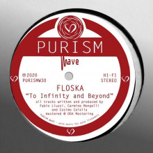 Floska - To Infinity and Beyond (PURISM Wave)