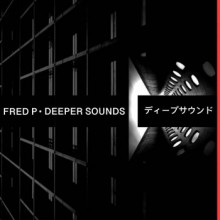 Fred P - Deeper Sounds
