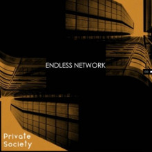 Fred P - Endless Network 2
