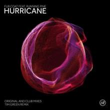 Fur Coat - Hurricane (Renaissance )