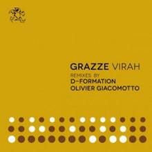 GRAZZE - Virah (Yoshitoshi)