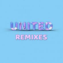 Giorgia Angiuli, CIOZ - United (Remixes) (United)