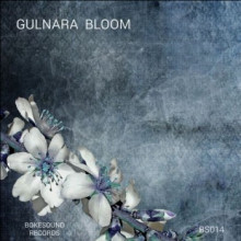 Gulnara - Bloom (Bokesound)