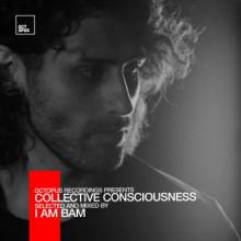 I Am Bam - Collective Consciousness (Octopus)